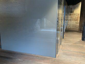Glass Balustrades – Sydney